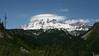 Mt Rainierfromroad16x9 2100