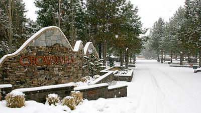 Hendrick's Park, Eugene, OR Rhododendron garden  Oregon: