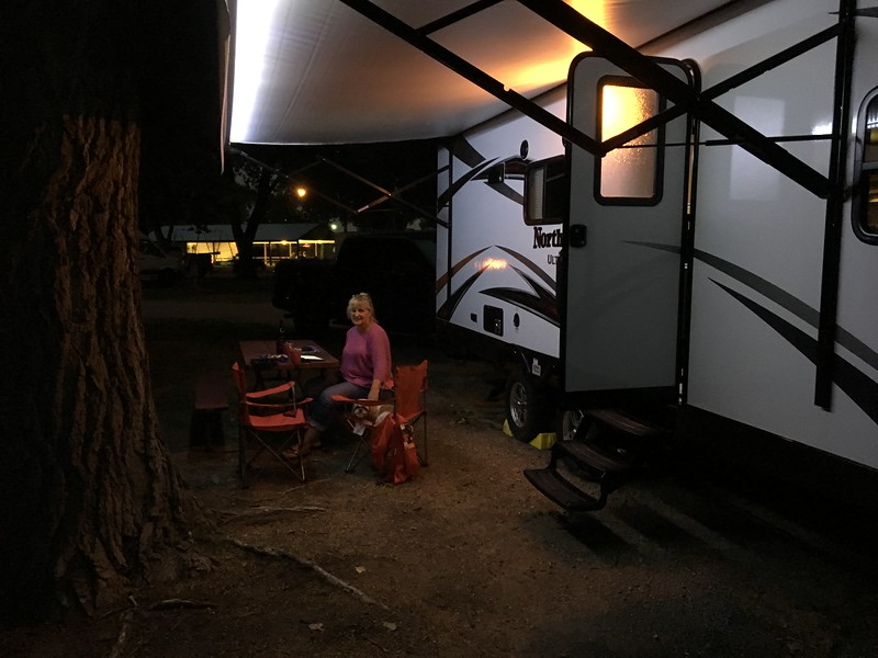 Holiday RV Park & Campground