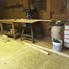 My Dad's Barn