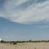Big Sky ...