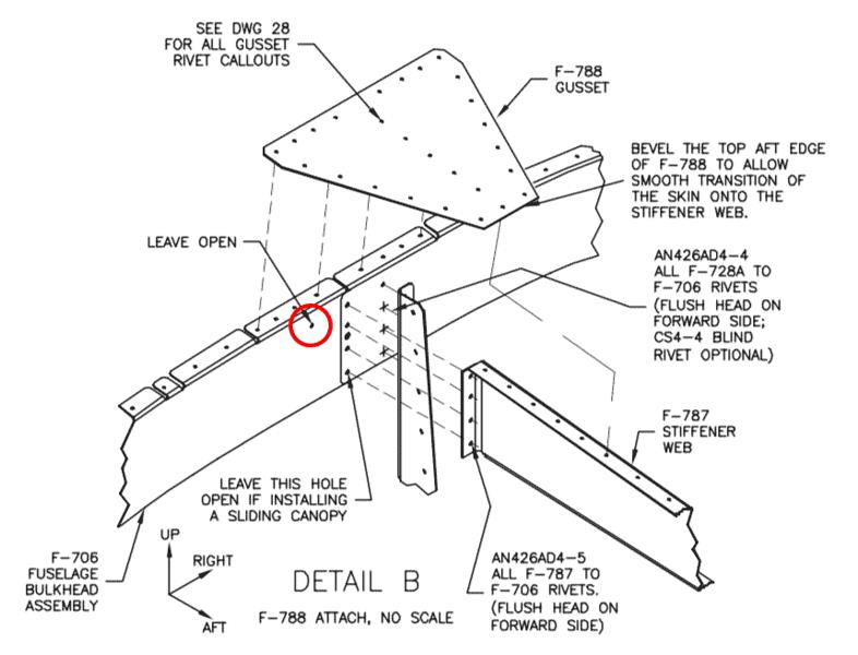 For Fluorescent Fixture Wiring Diagram