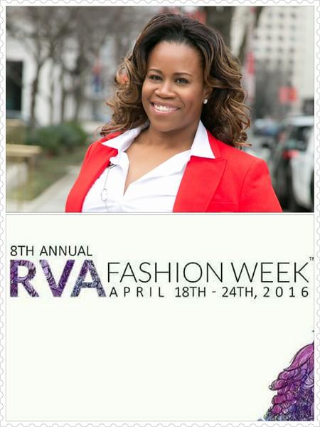 RVA FASHION WEEK 2015