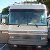102-A front  view of my RV - 2000 Beaver Contessa