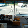 106-Front cabin looking outside
