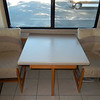 220-Dinning table with a view