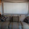 202-Jackknife sofa bed on the driver side