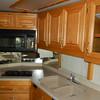 204-the kitchen