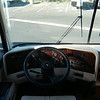 104-Driver's view