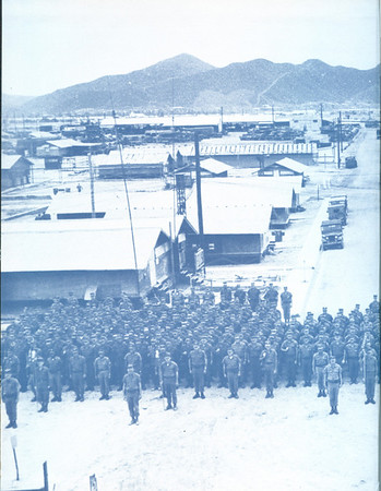 MCB-74  '67-'68 -  Camp Haskins