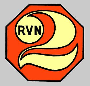 RVN-2