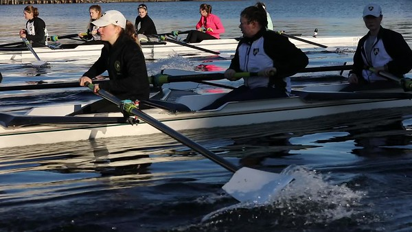 2018 Emma Rowing Close up Rowing (20 of 1)