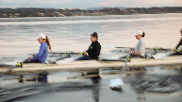 2018 Emma Row Open Rowing by 8 (5 of 1)