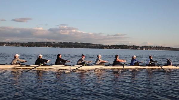 2018 Emma Row Really nice 8 rowing (8 of 1)