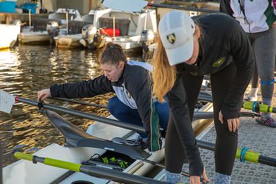 2018 Emma Rowing Segment (1 of 66)