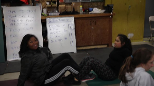 2018 Ettna Mt Baker Novices Smooth rowing  Ettna shared situps (14 of 1)