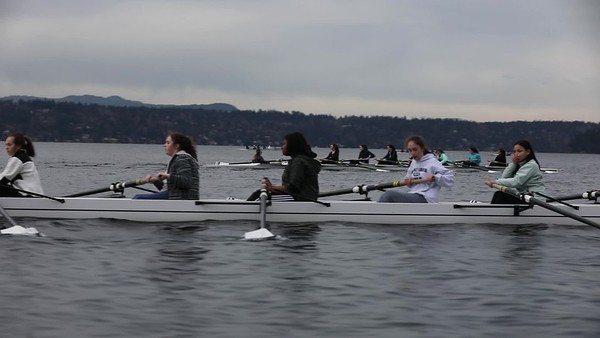 2018 Ettna Mt Baker Novices Smooth rowing  Ettna in the back boat (7 of 1)