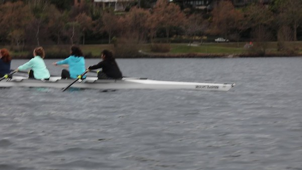 2018 Ettna Mt Baker Novices Smooth rowing to the Bridge (6 of 1)