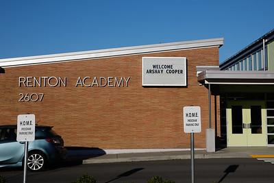 2018 Pocock Arshay Renton Academy  (1 of 27)