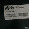 KWIKEE STEP TIFFIN REPAIR