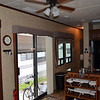 2013 Sierra to Cottage 6-1-12