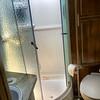 Bathroom Rockwood