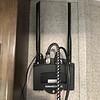 HDMI TRANSMITTER