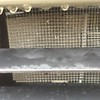 TIFFIN 34TGA RADIATOR SCREEN