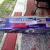 rollgard box