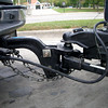 """""""trailer hitch set up"""", """"reese dc"""", """"dual cam"""", """"roll gard"""", """"travel trailer"""", """"forest river sierra"""", 321kfd, suburban, gm, chevy, towing, """"set up"""","""