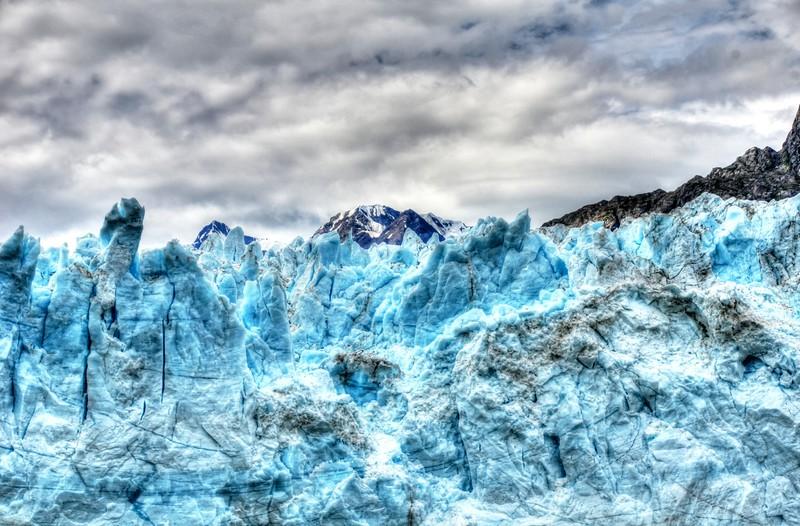 2013 ALASKA BY RV FROM FLORIDA