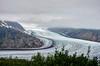 HYDER ALASKA, BY RV