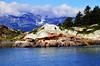 7-26 Juneau 51