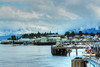 7-26 Juneau 10