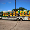 "RV wrap for Denton Gold and Silver in Denton, TX  <a href=""http://www.skinzwraps.com"">http://www.skinzwraps.com</a>"