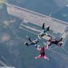 TANDEMNAME's Tandem Skydive