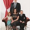 RABATIN FAMILY PHOTO