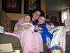 rabatin family genelogy