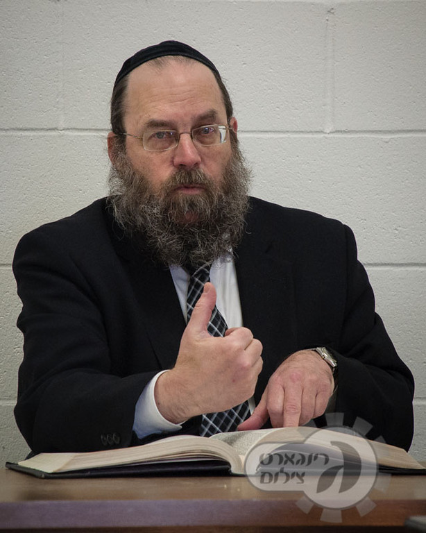 Rabbi Berkowitz-6963