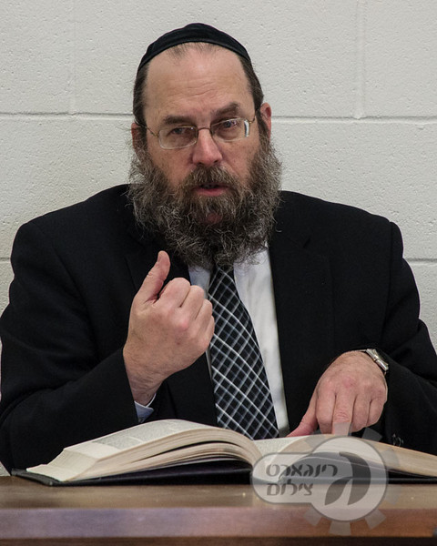 Rabbi Berkowitz-6968