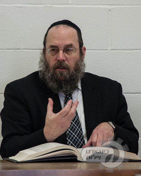 Rabbi Berkowitz-6966