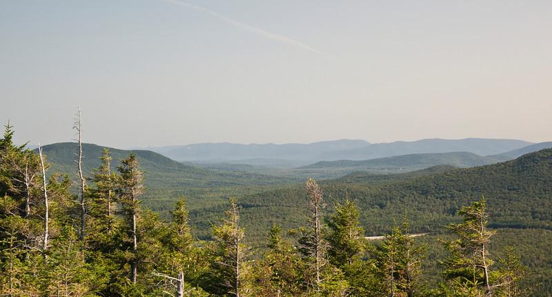 Rabbit Hill Area Activities - Credit Jumping Rocks