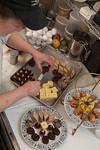 RabbitHill Kitchen Pastry 11 Th Rabbit Hill Inn