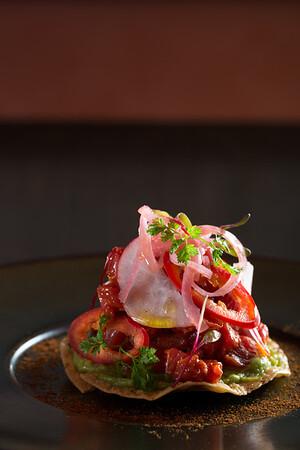 Rabbit-Hill-2017-Food-Beef-Tartar-Tostada-2