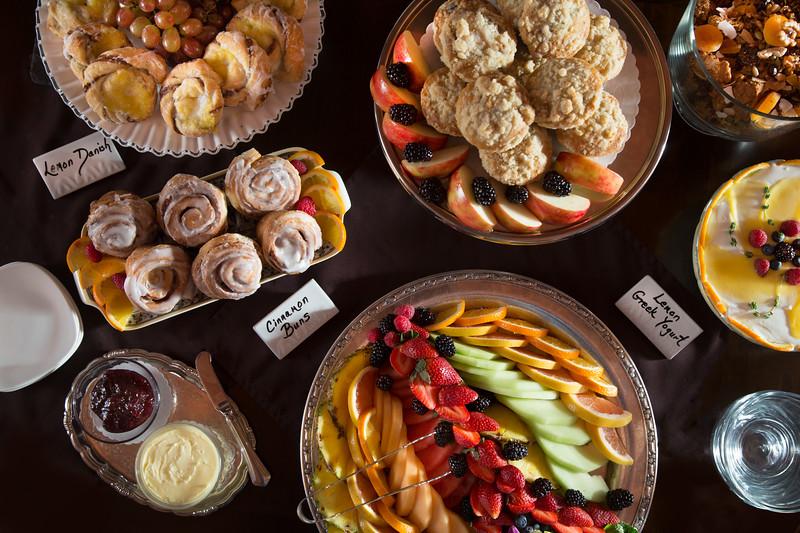 Rabbit-Hill-2017-Food-Breakfast-Buffet-5