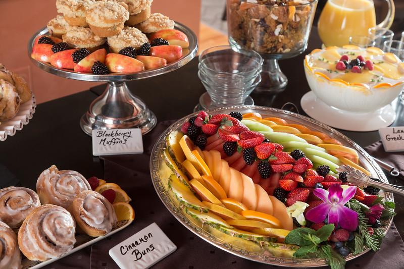 Rabbit-Hill-2017-Food-Breakfast-Buffet-3