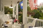 Rabbit%20Hill porch%20%281%29 Th Rabbit Hill Inn
