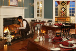 RH Dining%20%282%29 Th Rabbit Hill Inn