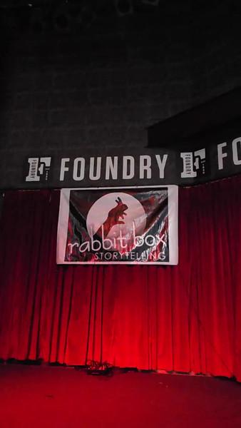 rabbitboxsept2017movies