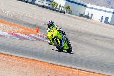 Race 11 04.29